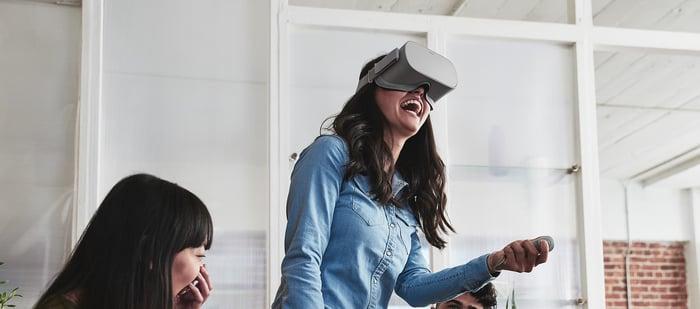 Oculus-GO (1)_edited